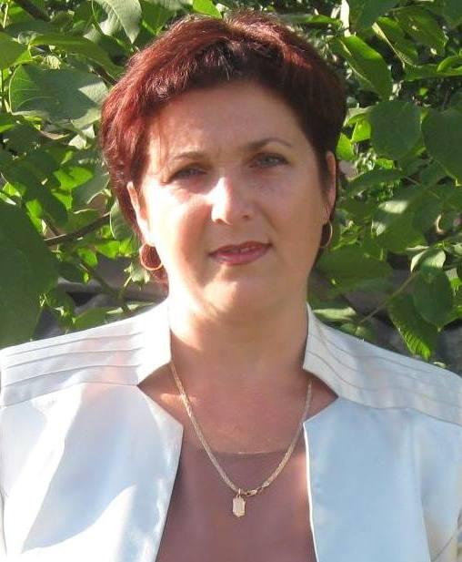 http://pochatkova6.at.ua/uchitel/10882144_1526952237587387_3783550849874316920_n-2-.jpg